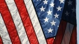 Охранник посольства США вБагдаде погиб врезультате минометного обстрела