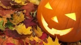 История Хэллоуина: как все начиналось