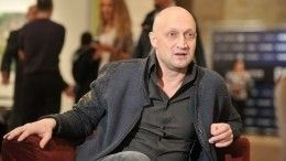 «Задолженности нет»: Агент Гоши Куценко прокомментировала информацию оего долгах