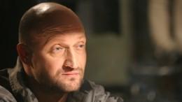 «Старая история»: Пиар-директор Гоши Куценко опровергла информацию оего долгах
