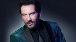 Подозреваемые впохищении певца Авраама Руссо вышли насвободу