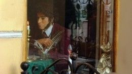 ВПетербурге продают квартиру Пушкина— репортаж
