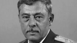 Умер легендарный московский пожарный, работавший насложнейших ЧПвстолице