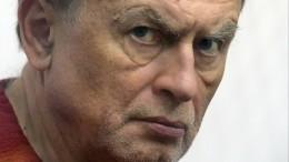 Видео: студент рассказал наприеме уБастрыкина оконфликте сдоцентом Соколовым