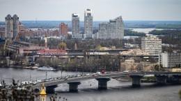 Минэкономики Украины планирует реформу рынка труда