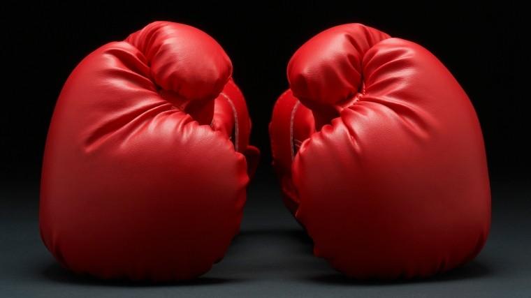 Российский профессиональный бокс: Кто стоит наших надежд?
