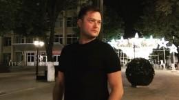 Кардиолог прокомментировал смерть Никиты Исаева