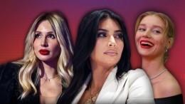 Красота спасет мир: Кто станет самой эффектной женщиной 2019 года?