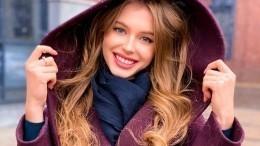 Представительница России непримет участие вконкурсе «Мисс Вселенная» в2019 году