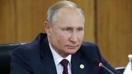 Россия претендует намировое лидерство впроизводстве платины ипалладия