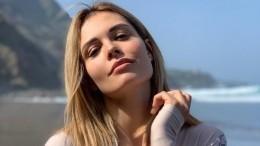Мария Горбань довела фанатов дослез «безбашенным поступком»