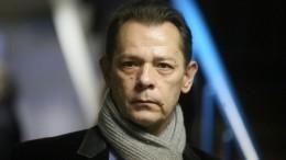 Сын Вадима Казаченко может лишиться фамилии певца