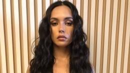 Ольга Серябкина несмогла возглавить рейтинг самых сексуальных женщин России