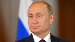 Зеленский намерен обсудить конкретные сроки возвращения Донбасса