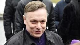 «Ейконец»: Разин угрожает Кудрявцевой из-за Шепелева