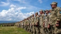 «Экий нехочуха»: Аналитик США трижды отказался возглавить Минобороны Украины