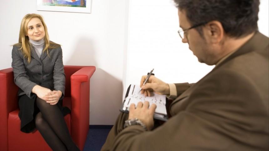 Как определить плохого работодателя вовремя собеседования