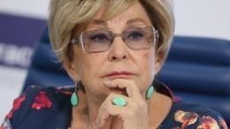 «Небуду ейаплодировать»: Ангелина Вовк возмутилась возвращению Софии Ротару вРФ