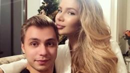 «Мастер конспирации»: Избранница Маликова-младшего призналась, что родила ребенка