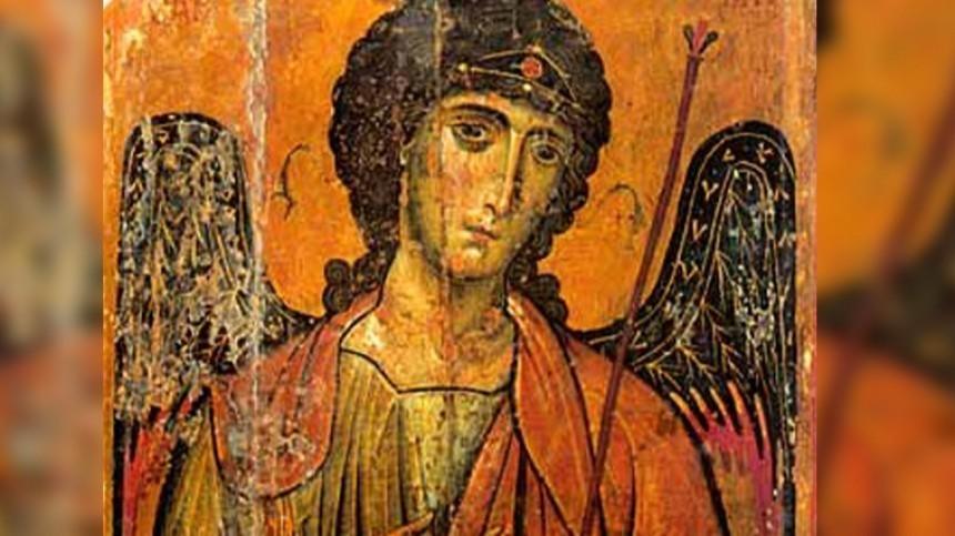 Михайлов день: что строго запрещено впраздник Архангела Михаила?
