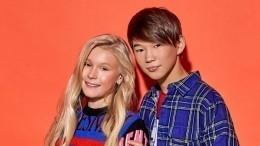 Российский участник «Детского Евровидения-2019» госпитализирован после обморока