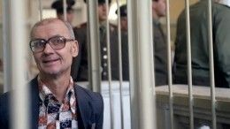 Виктор Сухоруков сыграет главную роль вфильме про Чикатило