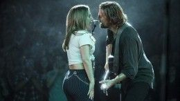 Композиция изфильма «Звезда родилась» стала лучшим саундтреком десятилетия