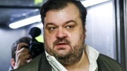 «Недорогие гопники»: спорткомментатор Уткин оценил волгоградцев впрямом смысле