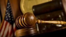 Адвокат программиста Станислава Лисова рассказал оприговоре суда вСША