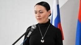 Высказавшейся ожителях Петрозаводска чиновнице рекомендовали уволиться