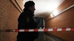 Вподпольной лаборатории вЛенобласти нашли наркотиков на7 миллиардов рублей