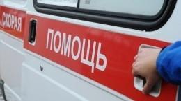 Стали известны подробности ДТП савтобусом насевере Петербурга