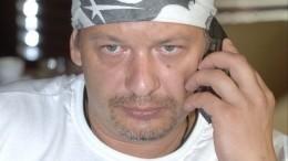 Сын Марьянова требует свладелицы медцентра 30 миллионов рублей загибель отца