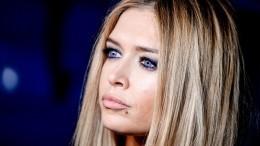 «Нормальный человекбы развелся»: Лена Миро обраке Брежневой иМеладзе