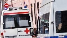 Вдиспетчерской службе рассказали оДТП, вкотором погибла жена мэра Тулуна