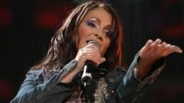«Заказ»: Директор Ротару объяснил травлю певицы вРоссии