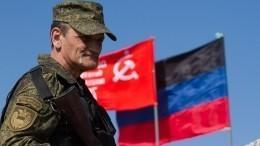 «Они нас ненавидят»: наУкраине смирились спотерей Донбасса