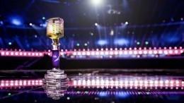 Юрий Лоза одетском «Евровидении»: «Слава Богу, что непобедили»