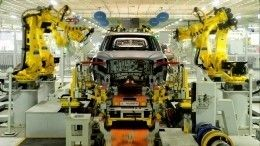 Цены наавтомобили в2020 году могут вырасти из-за повышения утильсбора