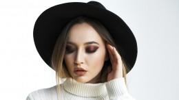 Секреты макияжа: Как ичем быстрее оформить брови