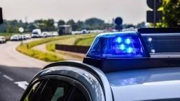 «Водитель резко затормозил инесправился суправлением»— пассажир попавшего вДТП автобуса