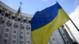 Четыре страны обратились кРоссии спризывом уважать суверенитет Украины