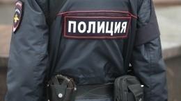 Предполагаемых убийц главы ЦПЭ Ингушетии Эльджаркиева арестовали вМоскве