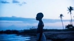 Лучшие фильмы последнего десятилетия назвал The Independent