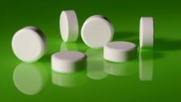 Обязательную сертификацию лекарств отменяют вРоссии