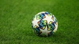 Путин обсудил спрезидентом УЕФА подготовку кЕвро-2020