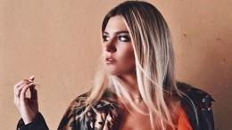 «Одно лицо»: молодую внучку Боярского признали копией отца