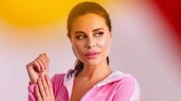 Видео: Юлия Михалкова объелась пельменями после ухода изшоу