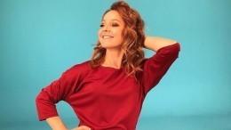 «Диванные критики»: звезда сериала «СашаТаня» описала свое отношение кхейтерам