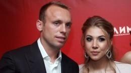 Глушаков должен выплатить бывшей жене 42 миллиона рублей порешению суда
